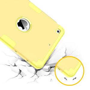 BENTOBEN iPad mini 1/ 2/ 3 case