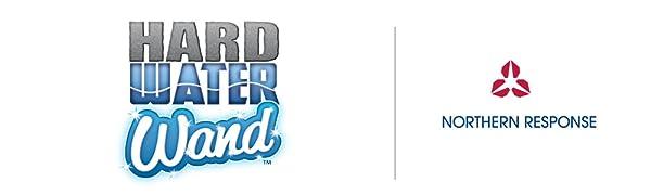 hard water wand pumice stone toilet wand cleaner