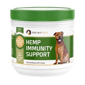 sensitive skin coat supplements relieve medication remedy dietary hemp seed health vitamin puppies