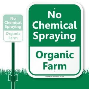 organic stevia drops