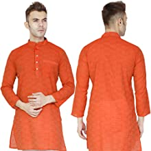 mens indian kurta pajama