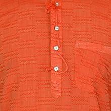 pajama kurta for boys