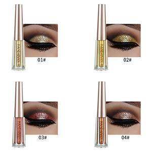 glitter liquid eyeshadow pen