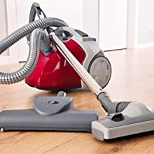 bags, vacuums miele