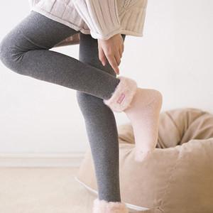 cozy thermal socks