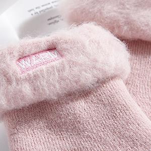 womens winter thermal socks