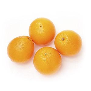 Essio-Shower-Kit-Sweet-Orange