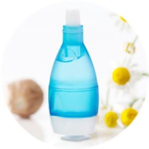 Essio-Shower-Kit-Clear-Refill