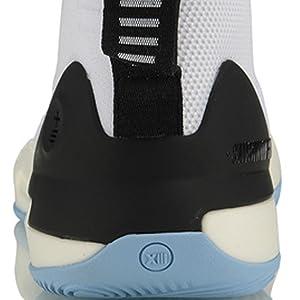 li ning shoes cj basketball sneakers for men