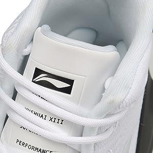 basketball sneakers for men