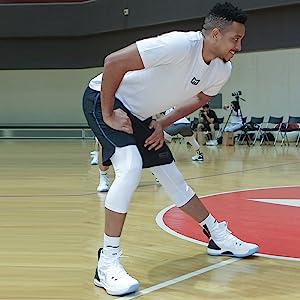li ning basketball shoes cj shoes for male