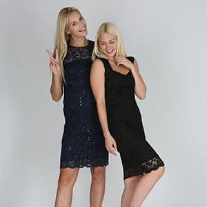 MOB | BRIDESMAIDS | SPECIAL OCCASIONS |SOCIAL SEPARATES | EVENING WEAR | DRESSES