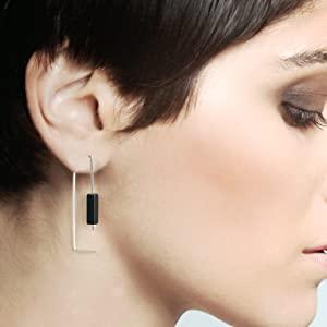 gemstones for earrings