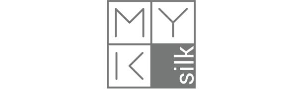 MYK Silk