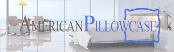 pillowcase microfiber dozzen bulk value pack 20 american brushed wholesale