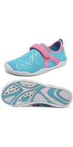 aqua boy swim shoes outdoor pool