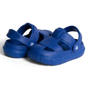 well shoes for baby beach pool