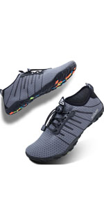 Sports water shoes