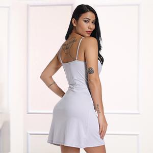 women sleepwear sexy sexy sleepwear for women nightgowns for women lace nightgown