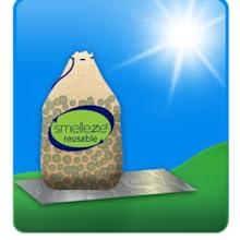 Solar rejuvenation