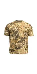 Stalker SS Hunting Shirt