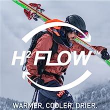 H2 Flow Technology