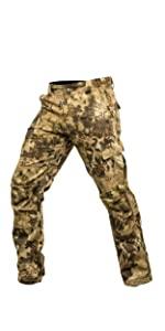 Stalker Hunting Pants