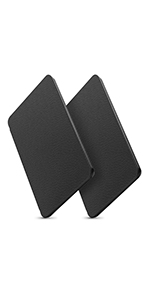 Kindle paperwhite case 2018 10th Gen 2  pack