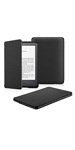 Kindle case 2019 10th generation