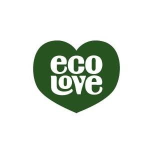vegan health love organic brand product