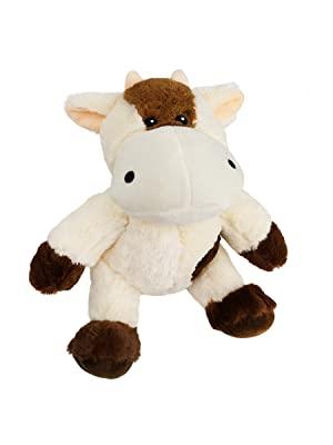Cute Cow Soft Stuffed Animal Plush Toys