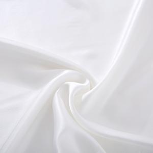 silk pillowcase for hair and skin satin pillowcase women prime day