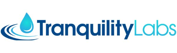Tranquility Labs logo
