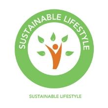 reusable grocery shopping produce bag biodegradable ecozoi pockets organizer sturdy large capacity