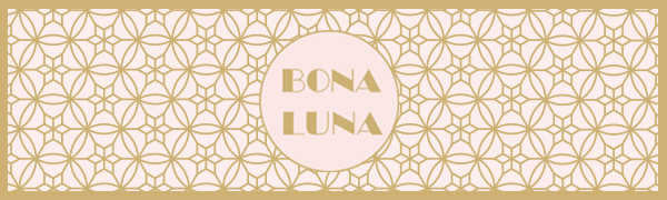 bonaluna logo