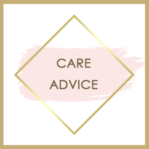 care advice