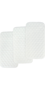 changing pad liner