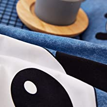 fine microfiber twin bedding kids soft comfy tight fabric blue bed set bedroom decor bed sheet