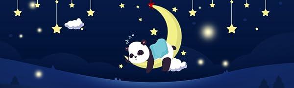panda bedding duvet cover set comforter