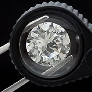 diamond qc checking