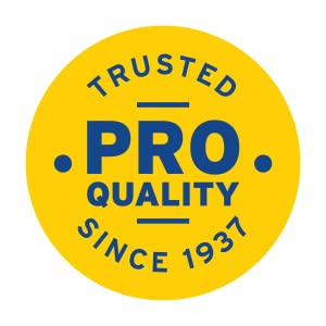 heritage professional trusted quality pro trust