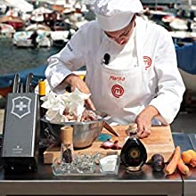 tv reality show cooking show master chef masterchef due vittorie balsamic vinegar italy modena