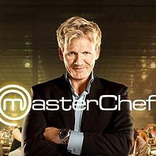gordon ramsey masterchef reality tv show due vittorie hells kitchen balsamic vinegar