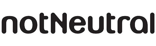 notneutral logo