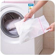 Washing bag