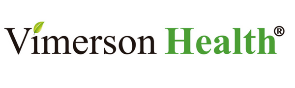 Vimerson Health Daily Nutritional Supplements Herbs, Vitamins & Minerals. Made in the USA.