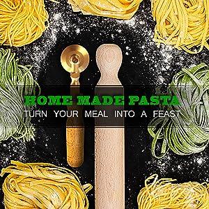 professional pasta cutter