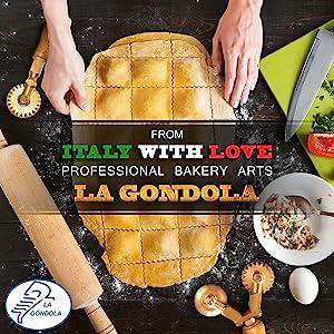 italian pasta cutter