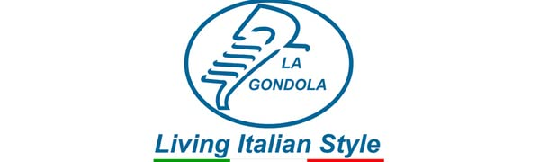 lagondola, italian food, pasta cutter, festooned pasta cutter, smooth pasta cutter