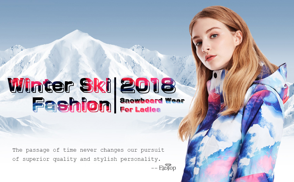 snow jacket jackets coats parka snowboard wear snowboarding winter ski suit outerwear skiing